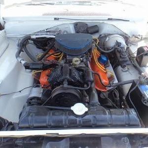 DODGE DART GTのサムネイル