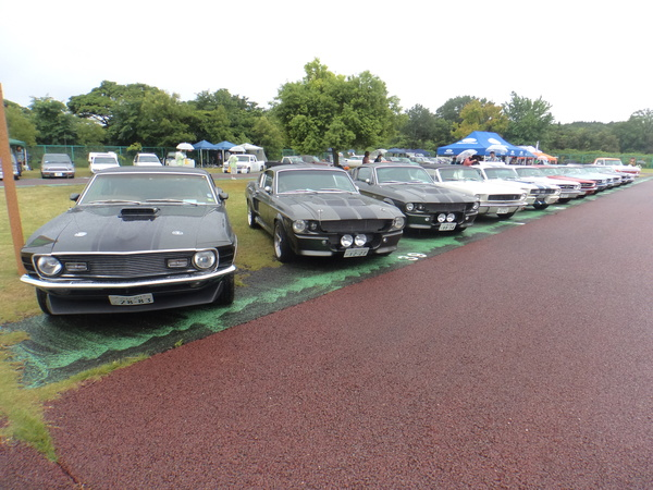 2016 STREET CAR NATIONALS SUZUKA